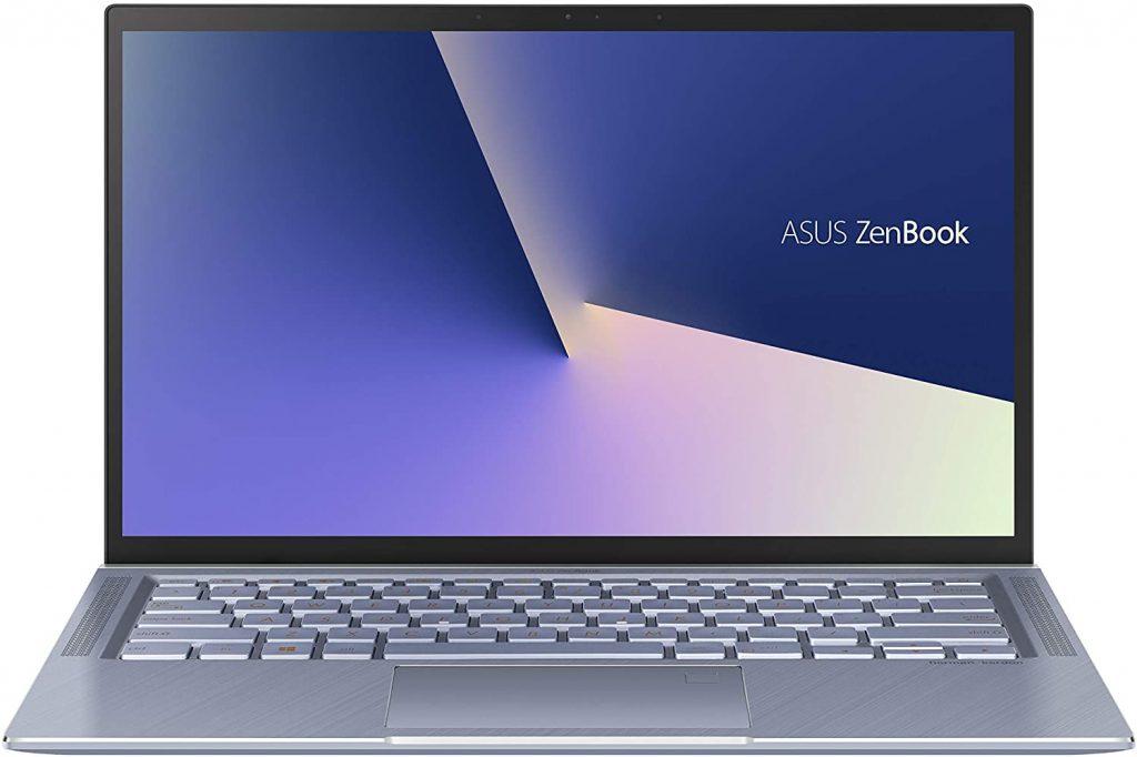 ASUS Zenbook UM431DA-AM077T