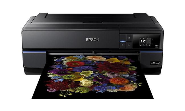 epson surecolor sc p800