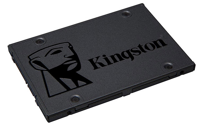 kingstone A400