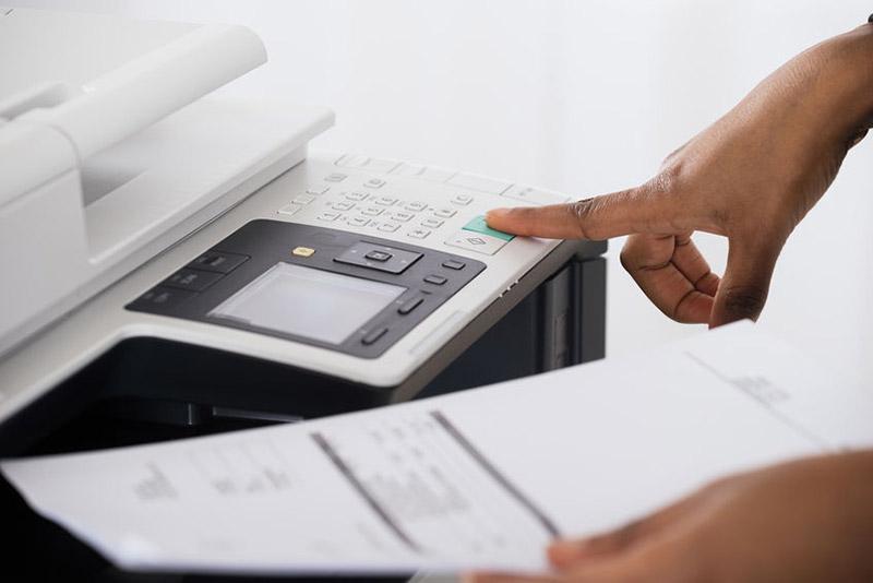 meilleure imprimante professionnelle