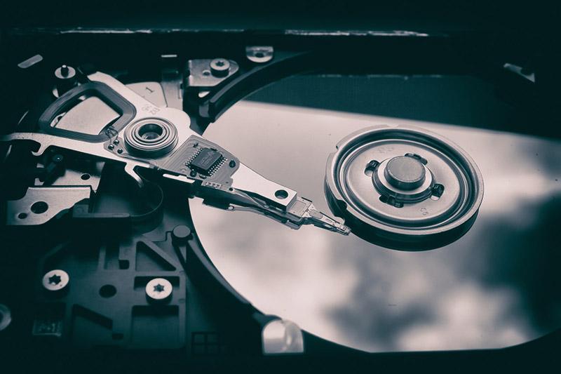 meilleurs disques durs interne