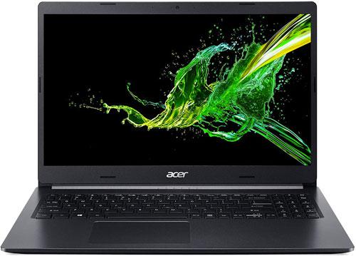 avis Acer Aspire 5-A515 54G-542A
