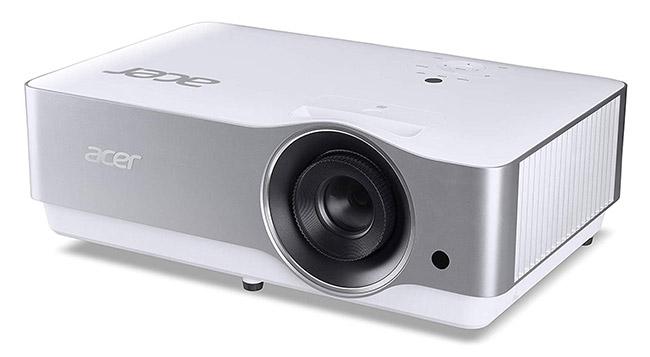 Acer VL7860 3000ANSI