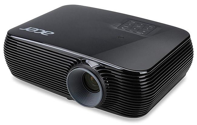 Acer X1226H 4000ANSI