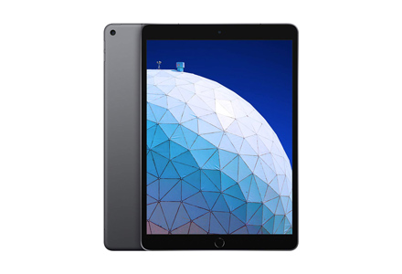 Apple iPad Air 10-5 avis