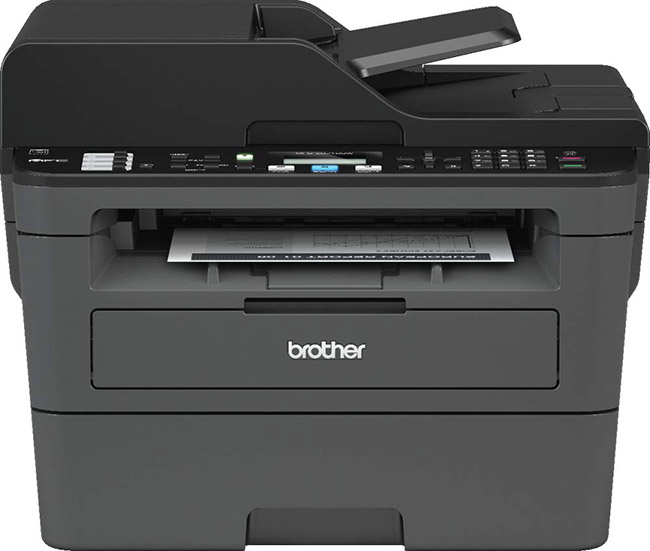 Brother MFC L2710DW