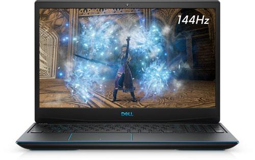 avis Dell Inspiron G3-15 3500 156