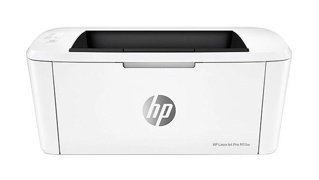 avis HP LJ Pro M15W