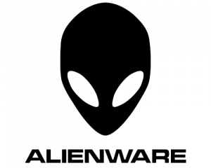 alienware pc portable