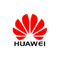 huawei pc portable