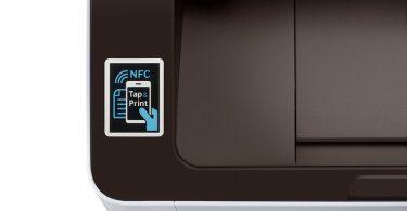 detecter-imprimante-nfc