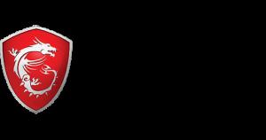 marque ordinateur portable msi