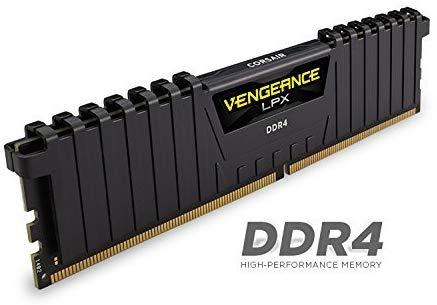 meilleure ram DDR4