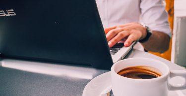 ordinateur portable rapport qualite prix