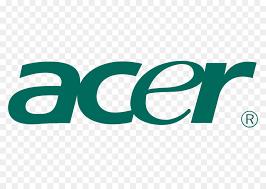 marque pc portable acer