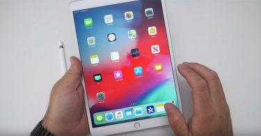 tablette tactile 10 pouce