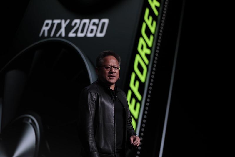 ceo rtx 2060