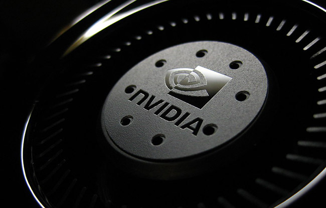 guide d'achat nvidia