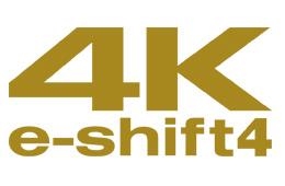 e-shift 4