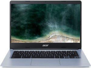 Acer Chromebook CB314-1H-C81H avis