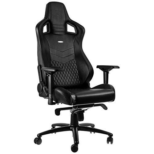 noblechairs EPIC Chaise de Gaming