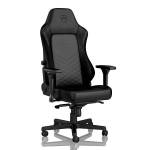 noblechairs HERO Chaise de Gaming