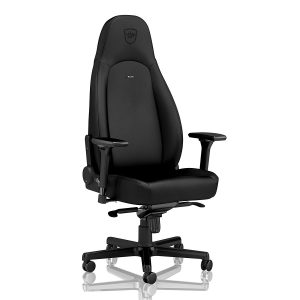 noblechairs Icon Chaise de Gaming