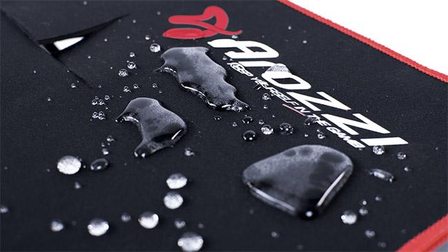 surface bureau gamer waterproof