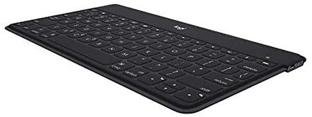 Logitech Keys To Go Clavier pour tablette