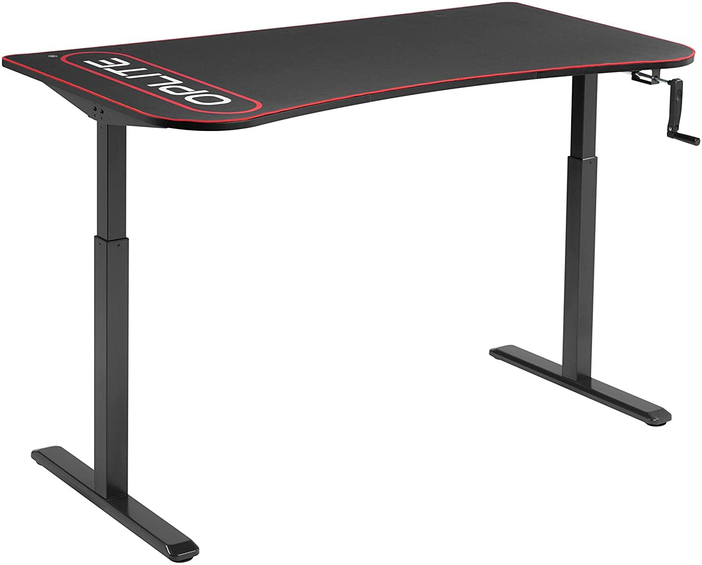 OPLITE Supreme Desk