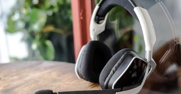 casque corsair comparatif