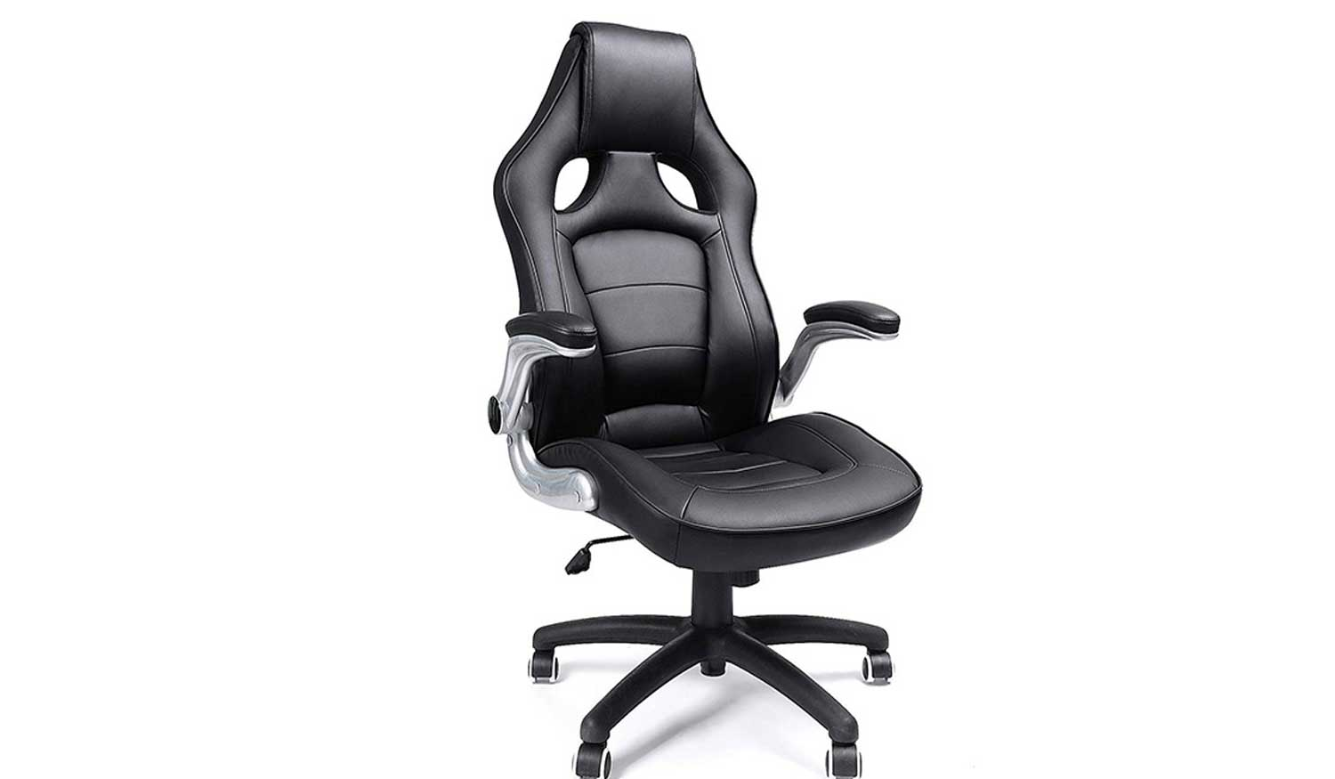 avis chaise gamer SongMics OBG62B