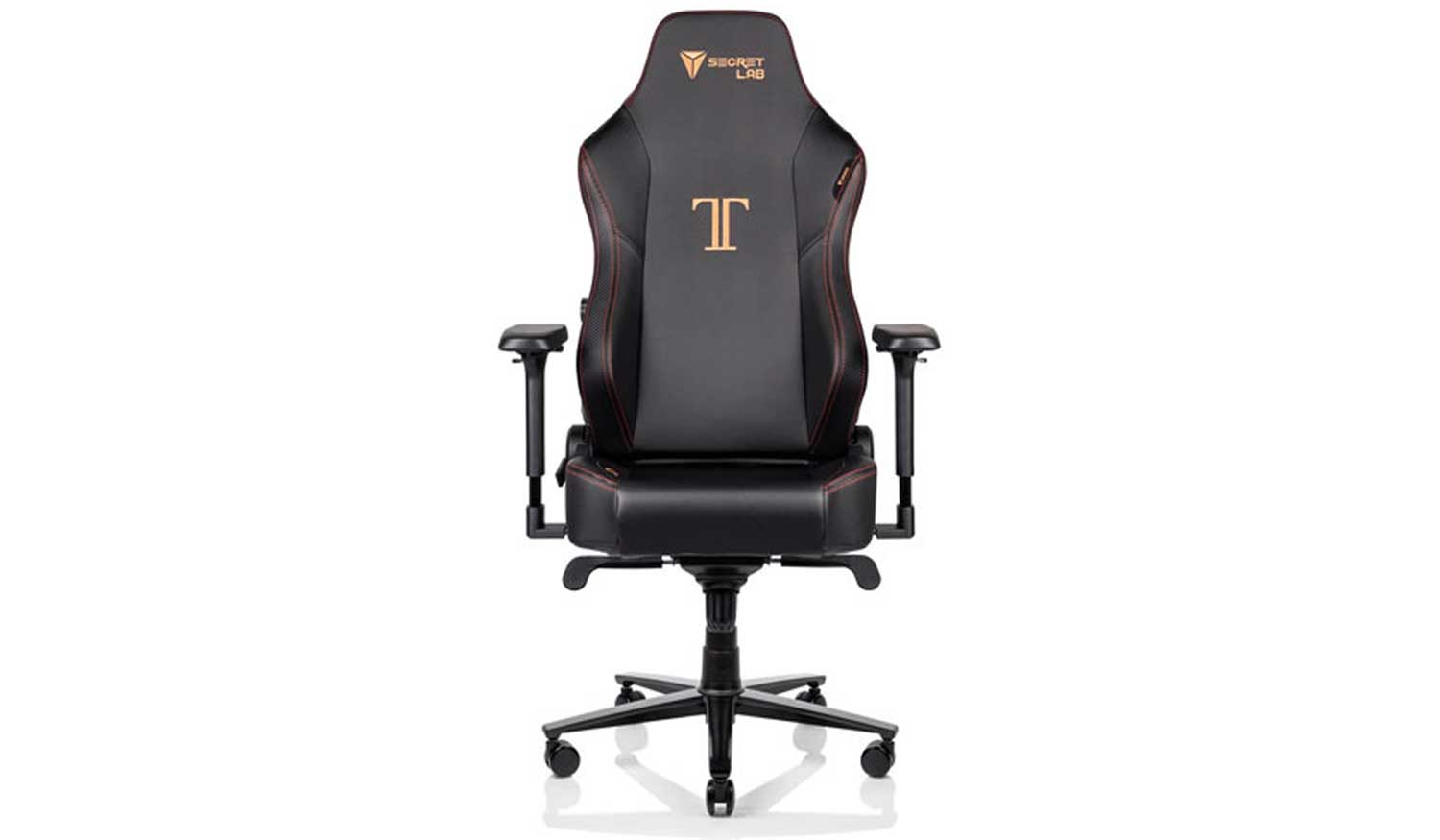 avis chaise gamer Secretlab Titan