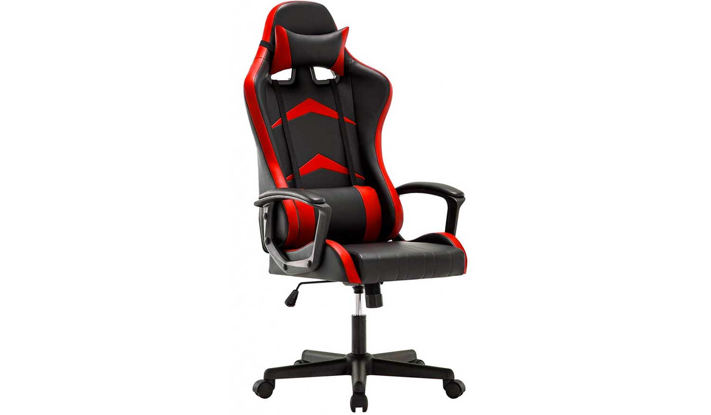 avis fauteuil gamer IntimaTe WM Heart