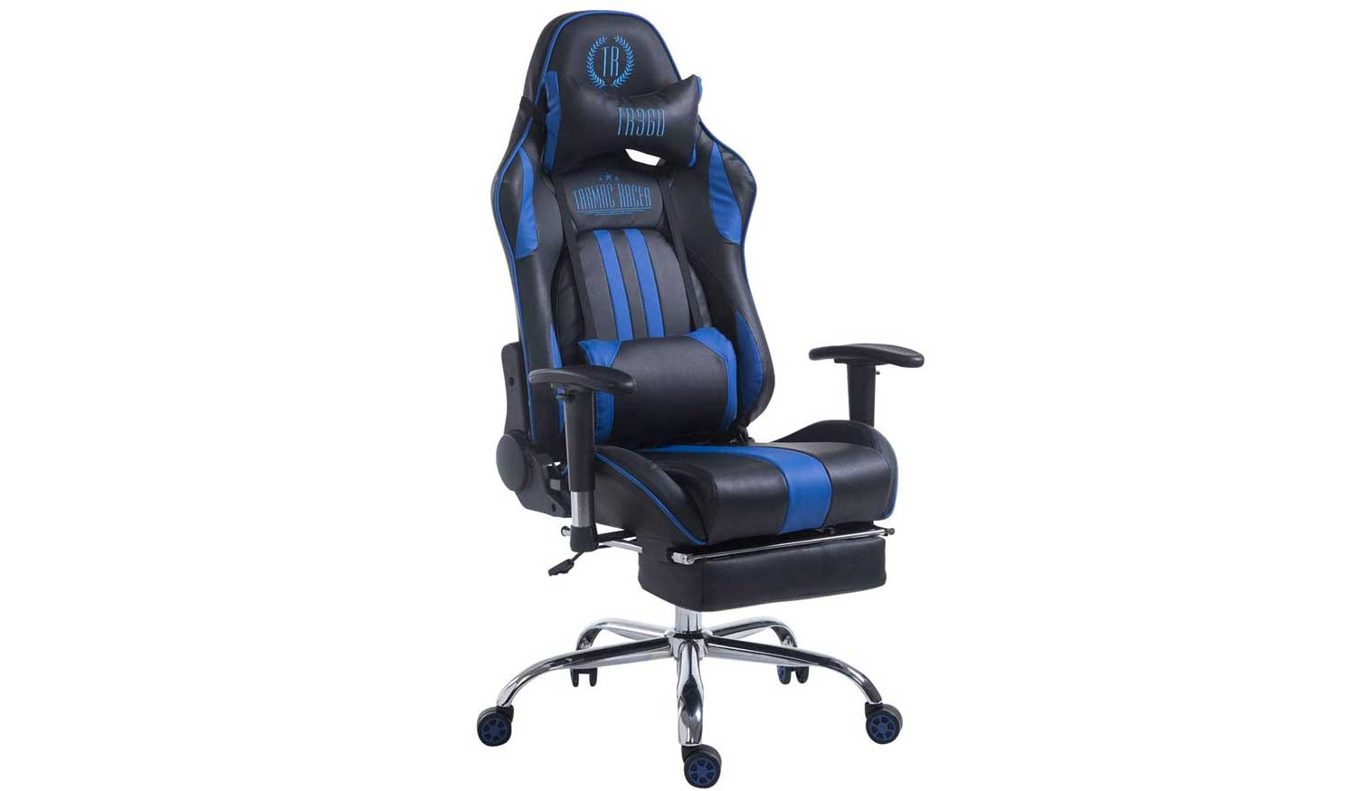 avis chaise gamer clp xl limit