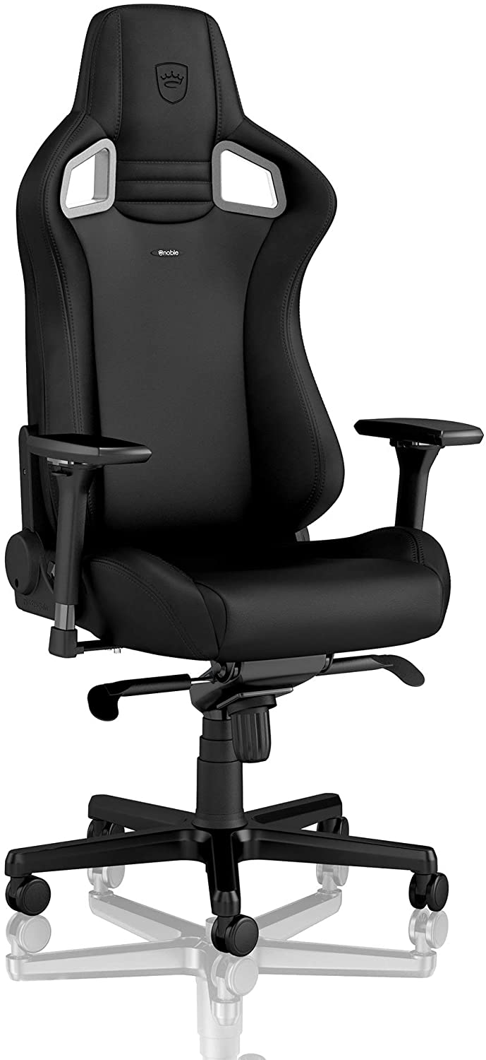 noblechairs Epic chaise gamer