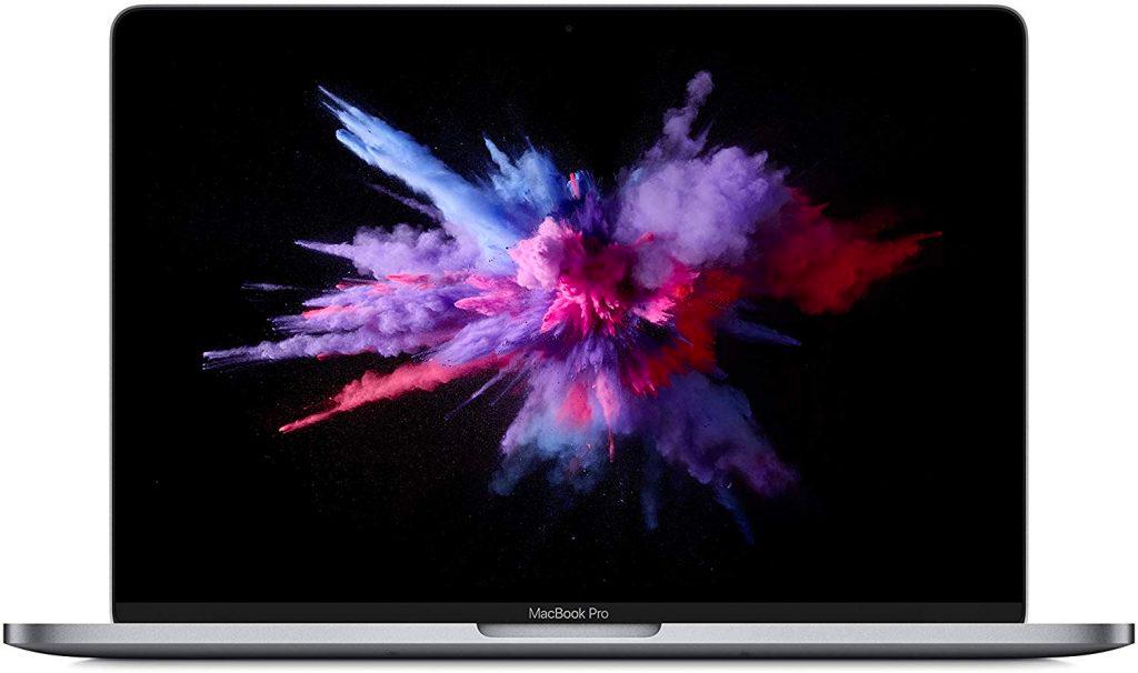 avis Apple MacBook Pro 13
