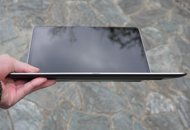 ultaportable fin dell xps 13