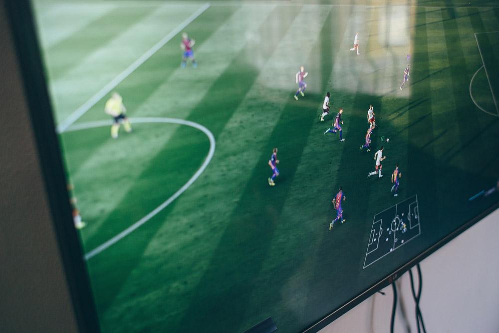 playstation 5 tv 4k