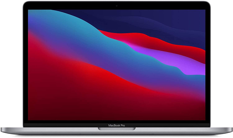 MacBook Pro M1 avis