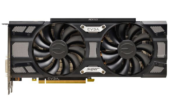 evga geforce rtx 2060 super sc black gaming avis