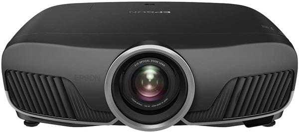 Epson Home Cinéma EH-TW9400 avis