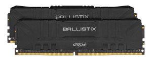 Crucial Ballistix 3600 MHz DDR4