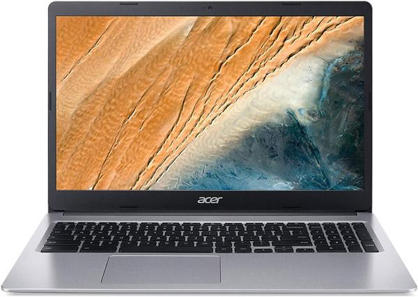 Acer Chromebook CB315 avis