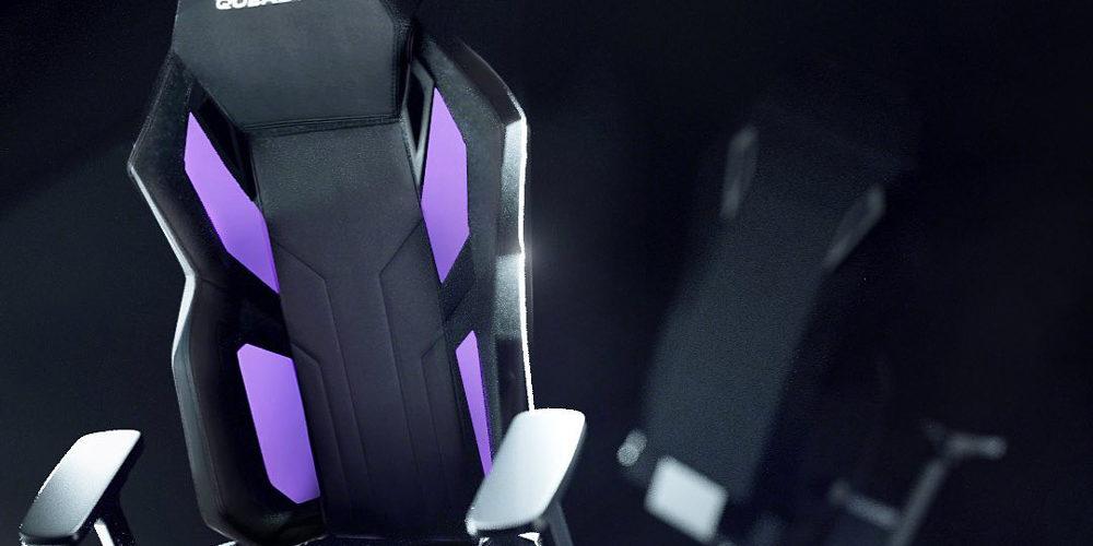 quersus chaise