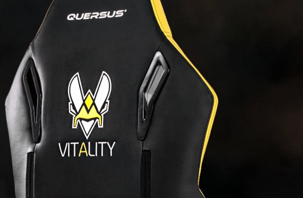quersus vitality